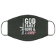 God Family Guns And Trump003