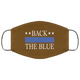 Thin Blue Line Family Back the Blue