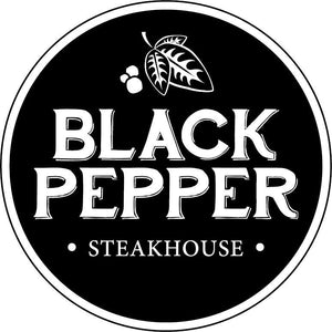 logo blackpepper