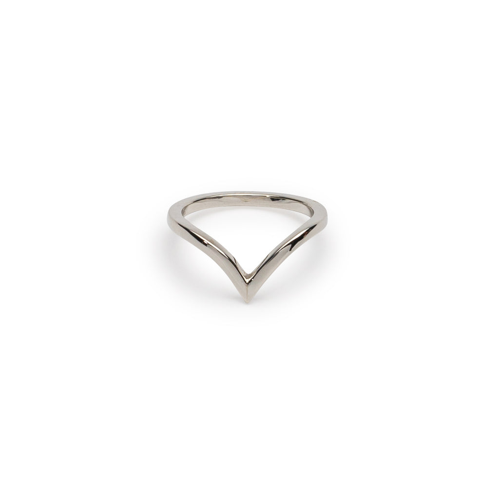 VERENA Ring small - MONANO Schmuckmanufaktur