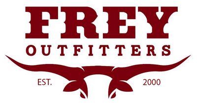 Frey Outfitters