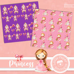 Princess Digital Paper LPB1045