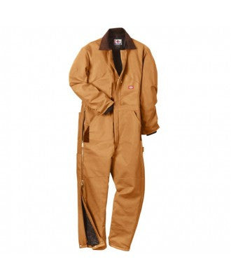 Dickies TV239 insulated coverall