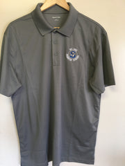 Sport Tek ST650 Mens Polo Shirt, XS - 6XL