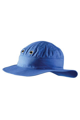 Occunomix 963 Mira Cool ranger hat
