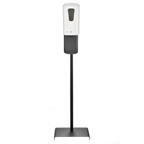 PTT Touchless Hand Sanitizer Dispensers