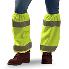 Flaggers leggings