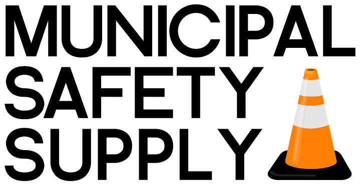 Municipal Safety Supply