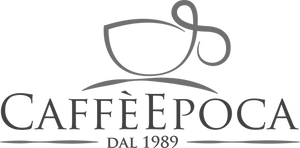 Caffe Epoca Shop