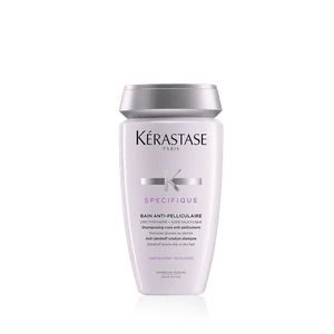 Kerastase Specifique Bain Antipelliculaire