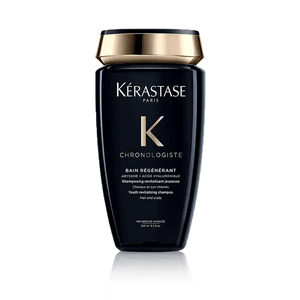 Kerastase Chronologiste Revitalizing Bain