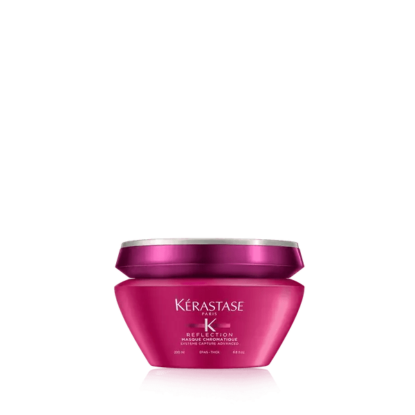 Kerastase Reflection Masque Chromatique Thick