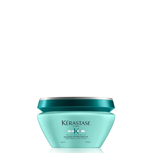 Kerastase Extentioniste Masque