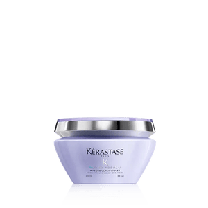 Kerastase Blond Absolu Masque ultra violet
