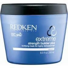 Redken Extreme Strenght Builder Plus