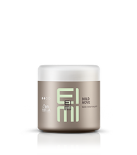 Load image into Gallery viewer, Wella Professionals EIMI Bold Move Hair Styling Paste