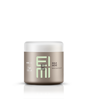 Wella Professionals EIMI Bold Move Hair Styling Paste