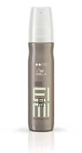 Load image into Gallery viewer, Wella Professionals EIMI Ocean Spritz Hair Spray (150ml)