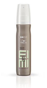 Wella Professionals EIMI Ocean Spritz Hair Spray (150ml)