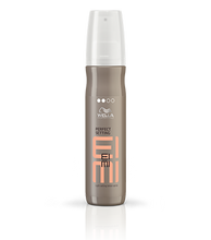 Load image into Gallery viewer, Wella Professionals EIMI Perfect Setting Spray (150ml)