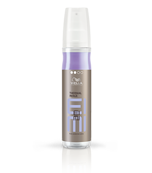 Wella Professionals EIMI Thermal Image Heat Protection Spray (150ml)