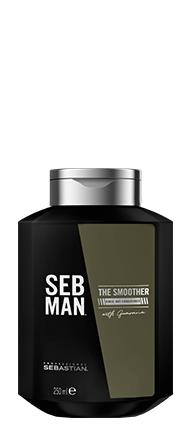 SEBMAN THE SMOOTHER - CONDITIONER FOR MEN