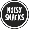 Noisy Snacks