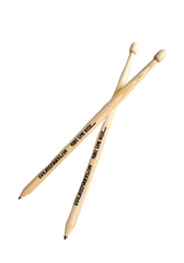 Hear - The Noisy Drumstick Pencils x2