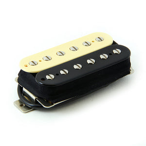 HOT - Neck (50mm) humbucker pickup
