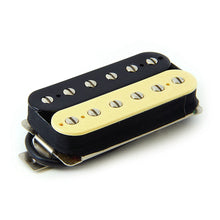Load image into Gallery viewer, HOT - Bridge (53mm) humbucker pickup