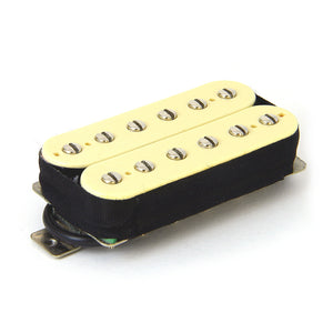 HOT - Bridge (53mm) humbucker pickup