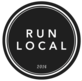 Run Local Shop