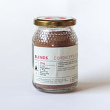 BLENDS Cordiceps Cocoa 200g