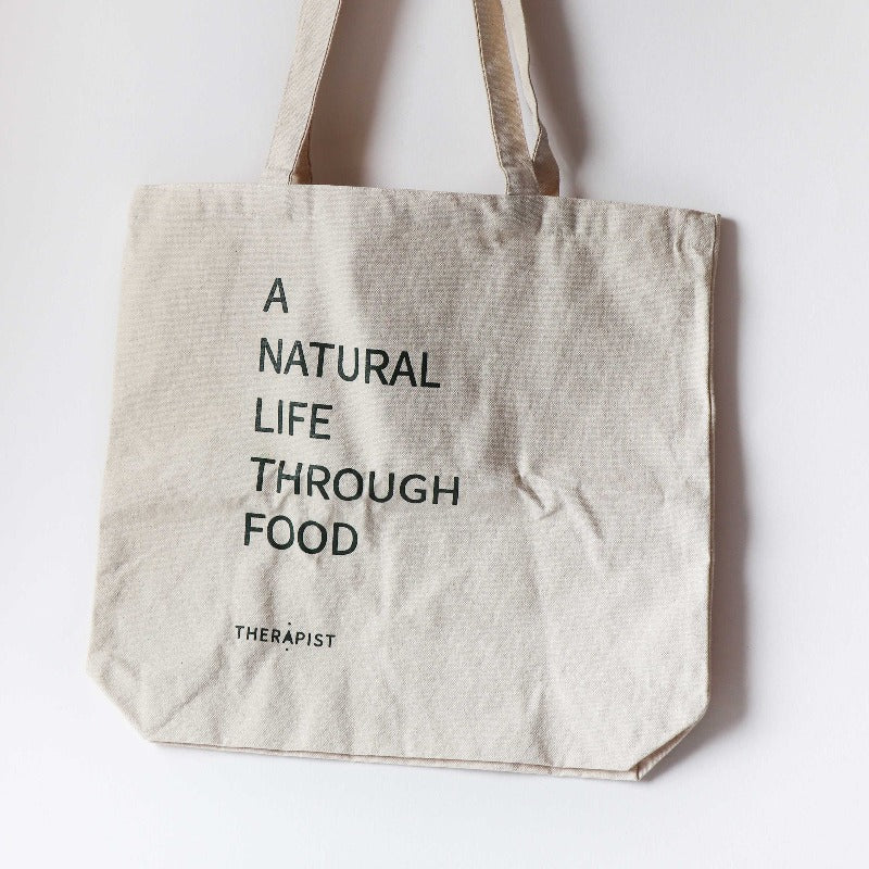 Tote-Bag-Sustainable