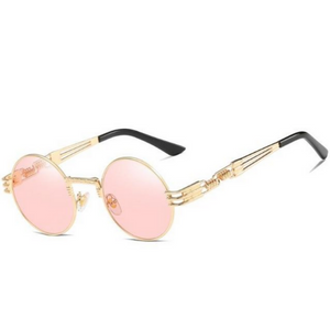 ROYAL HOT SUNGLASSES COLLECTION