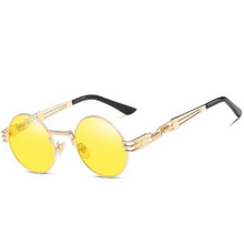 Load image into Gallery viewer, ROYAL HOT SUNGLASSES COLLECTION