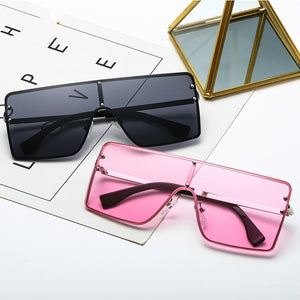 BAD B SUNGLASSES COLLECTION
