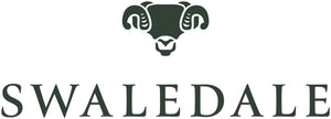 Swaledale Online Butchers