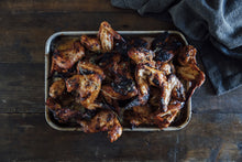 Load image into Gallery viewer, Free Range Herb-fed Chicken Wings
