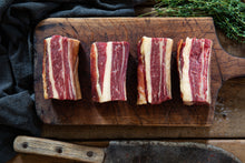 Load image into Gallery viewer, Beef Short Ribs