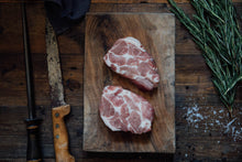 Load image into Gallery viewer, Pork Ribeye