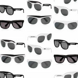 Forwardbite Sunglasses