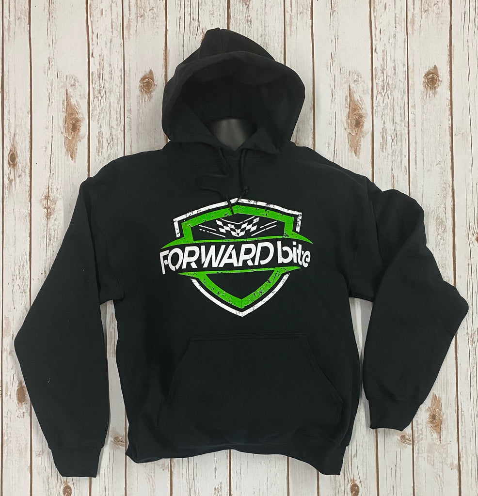 Limited-Edition Hoodie