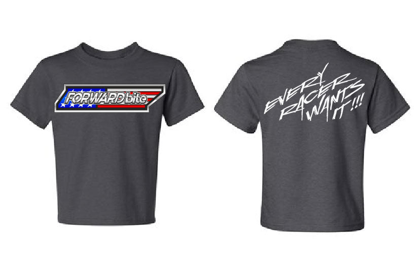2021 Spring Edition - Youth T
