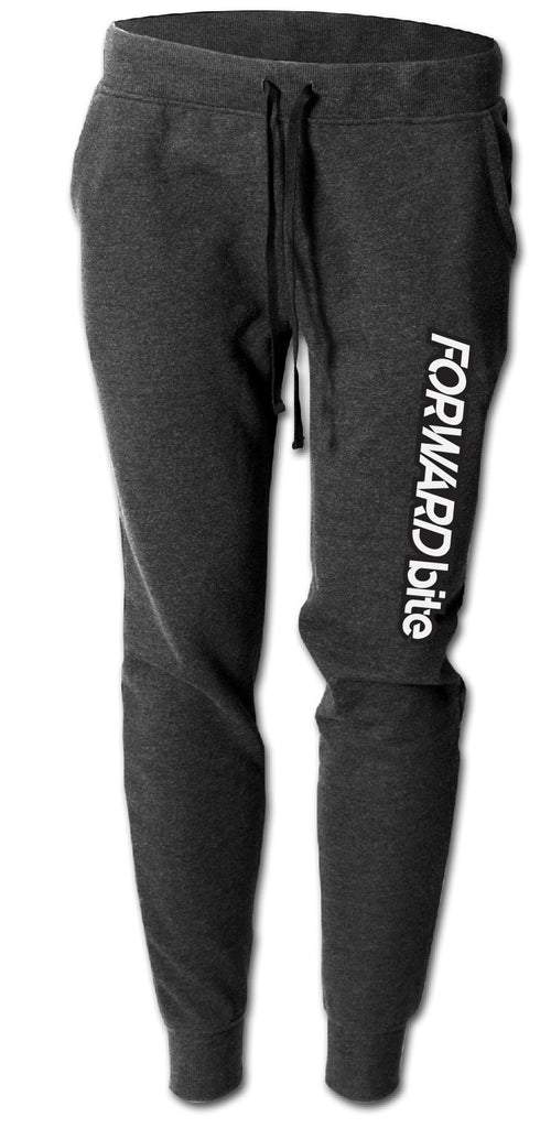 2021 Spring Edition - Ladies Joggers