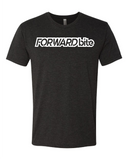 Men's FORWARDbite Short Sleeve Crew