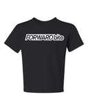 Youth FORWARDbite T-Shirt
