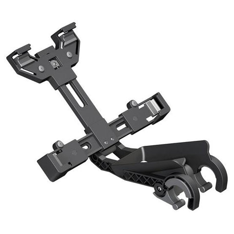 TACX HANDLEBAR BRACE FOR TABLETS