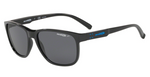 ARNETTE URCA BLACK POLARIZED