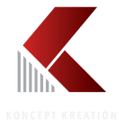 Koncept Kreation